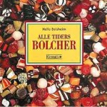 bolcher