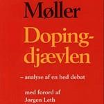 dopingd