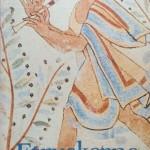 etruskerne