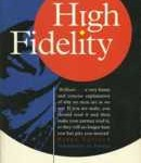hornby_high