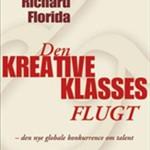 kreative_klasse
