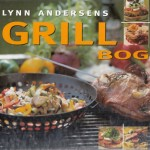 lynn_grillbog