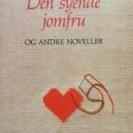rifbjerg_jomfru