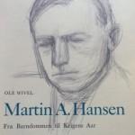 wivel_hansen
