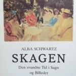 alba_skagen