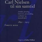 carl_nielsen